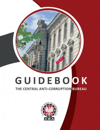 The Central Anti-Corruption Guidebook 2017